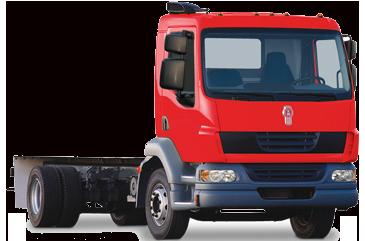 truckHeaderi